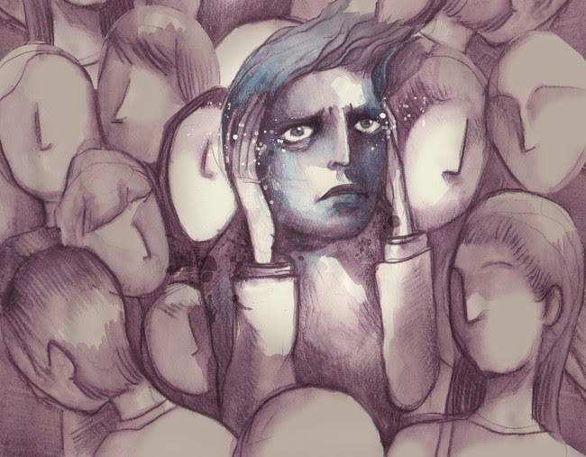 estrés-postraumatico