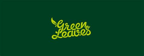 creative typography logo design inspiration