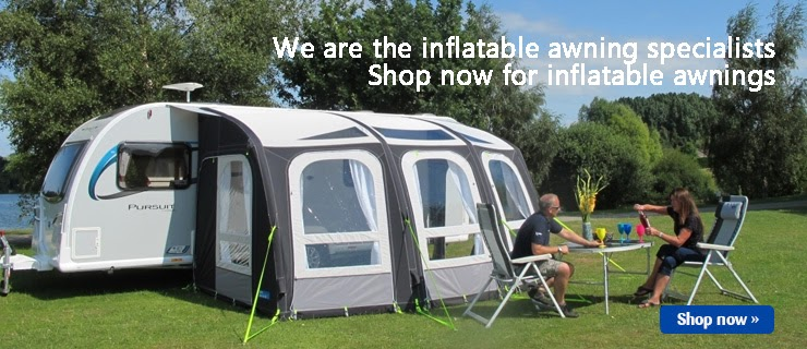 Caravan Awnings Direct Uk - acompleteimpossibility