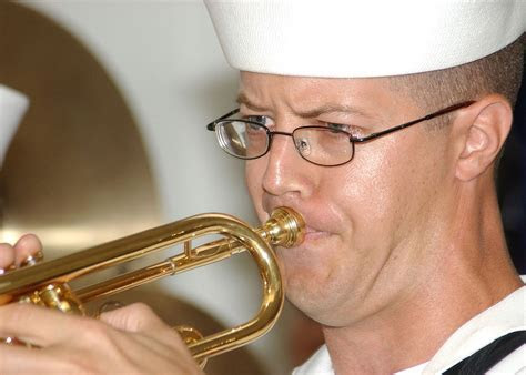 File:US Navy 031207 N 7391W 060 Musician 2nd Class Guy