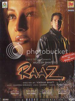 http://i298.photobucket.com/albums/mm253/blogspot_images/Raaz/raaz0.jpg