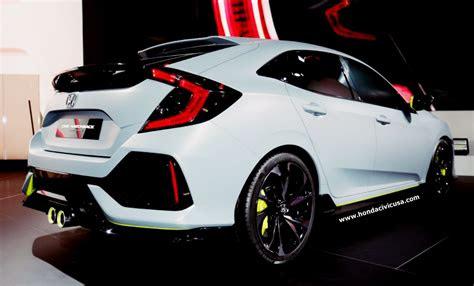 Honda Pilot Redesign For 2020 Review