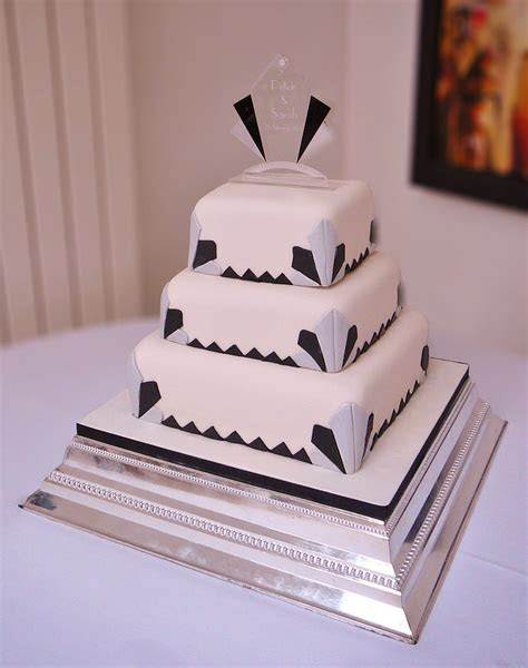 The Local Bakehouse Wedding Cakes Bristol
