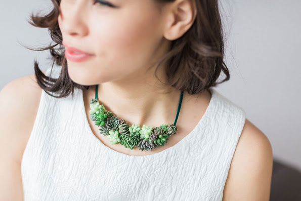 living-jewelry-10