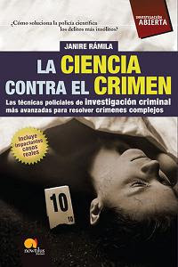 http://blogs.grupojoly.com/lecturofilia/2010/06/04/la-ciencia-contra-el-crimen/