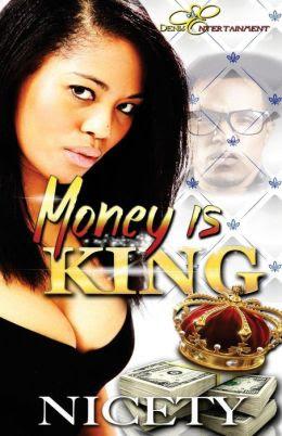 Money Is King