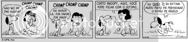 peanuts89.jpg (600×136)