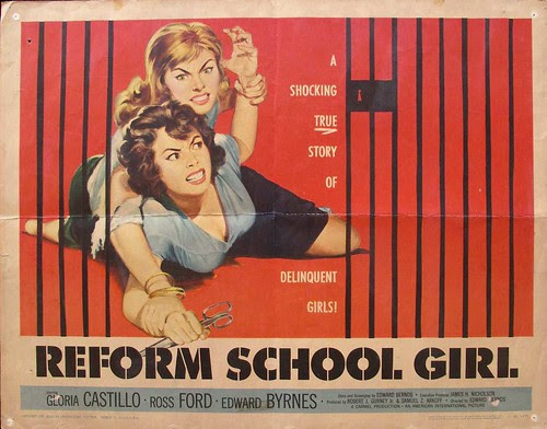 Reform_school_girl