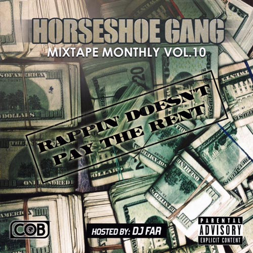 horseshoe-gang-mixtape-monthly-10