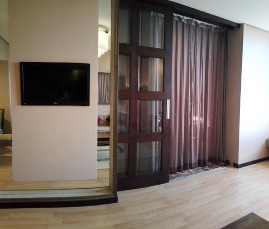 42+ Pintu Kamar Hotel, Spesial!