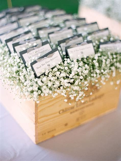 1000  ideas about Wedding Place Cards on Pinterest   Place