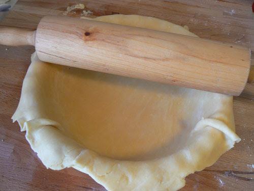 pâte à pie.jpg