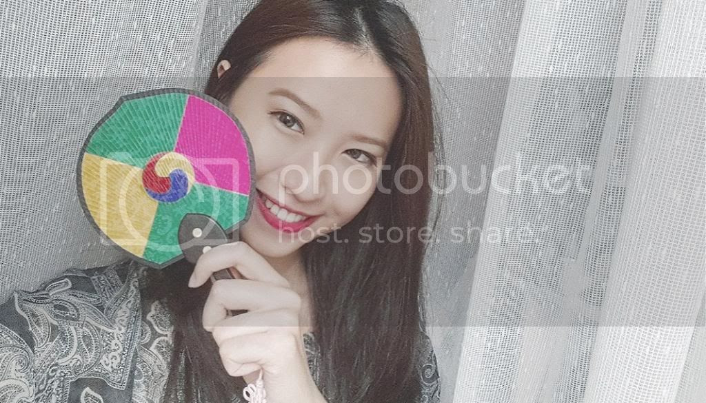 photo 60c01ae6-d638-4af0-aa5b-9fb948875634_zpsba5e88bd.jpg
