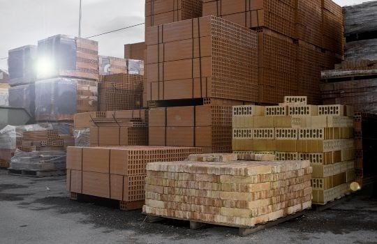 Casas de madera prefabricadas materiales prefabricados - Materiales para casas prefabricadas ...