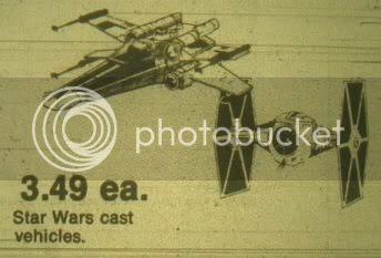JC Penny 03 December 1978