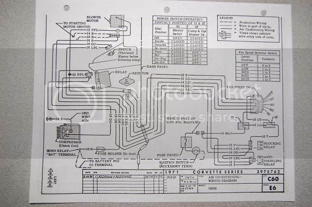 Diagram Heater Wiring Diagram 1971 Chevy Full Version Hd Quality 1971 Chevy Diagrammalls2i Acssia It