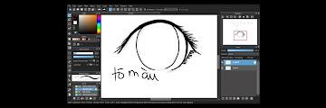 How To Draw Manga Like A Pro