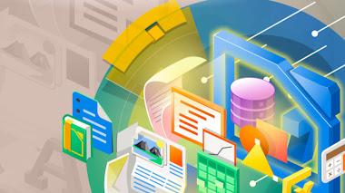 Realizza presentazioni migliori con la Guida a LibreOffice Impress 7.0