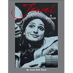 Jewel A Memoir