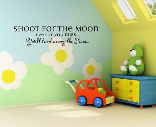 shootforthemoon.designdivasgallery