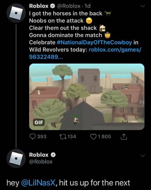 dirty games on roblox 2019