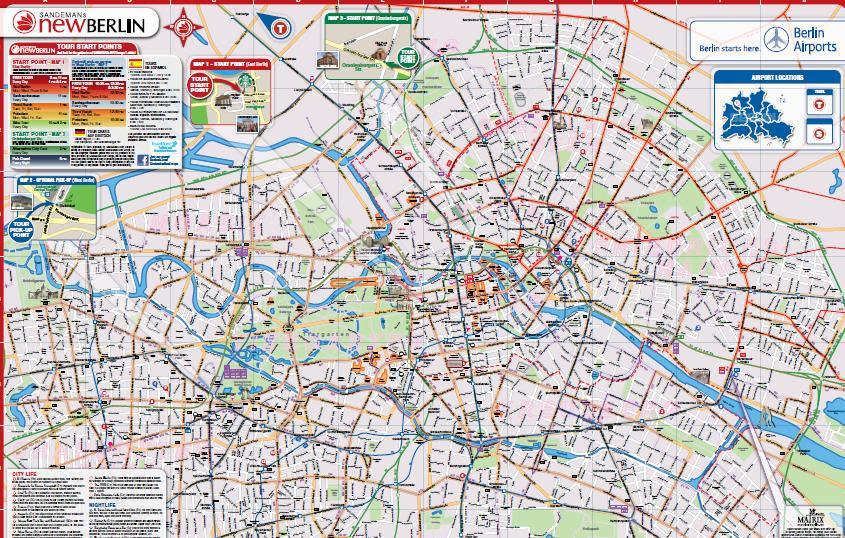 pozsony térkép látnivalókkal Pozsony Térkép Látnivalókkal | Térkép