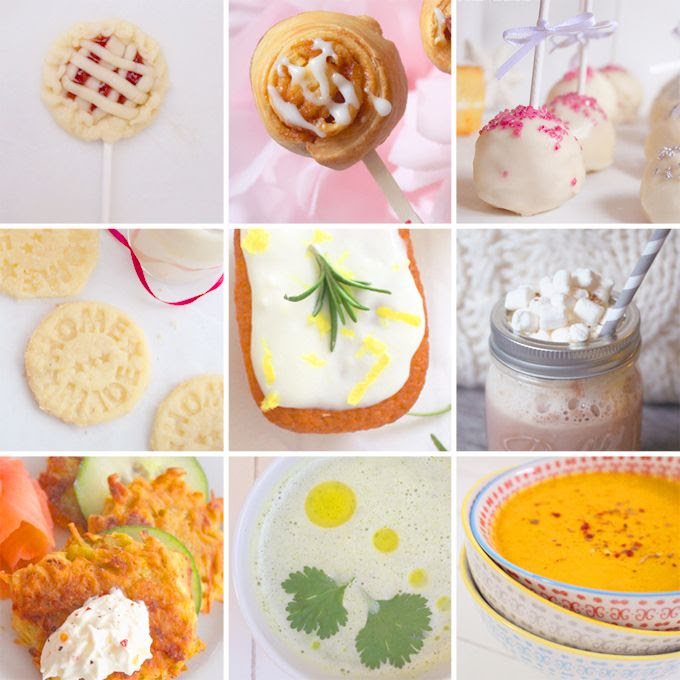 http://i402.photobucket.com/albums/pp103/Sushiina/cityglam/foodnov.jpg