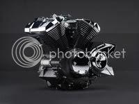 motor xvs 950 midnight star