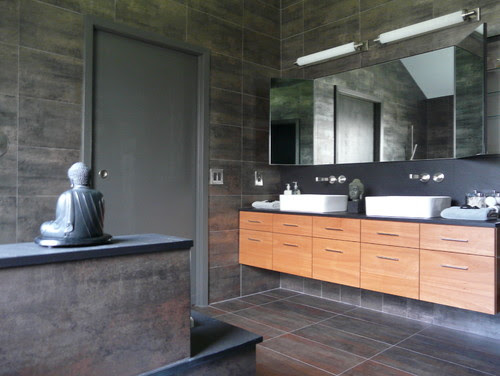 Medicine cabinet dimension and light bar height - Houzz