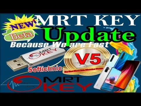 MRT Latest Setup V5.32 Need Dongle |2021 All MRT Dongle Setup
