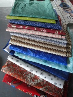 Jan fabric-big pile.jpg