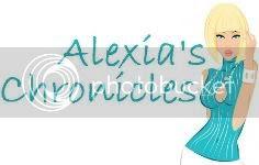http://alexiachronicles.blogspot.com/
