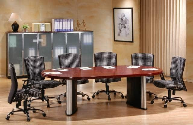 Office Furniture Trade Centre Pty Ltd, Southport - Office