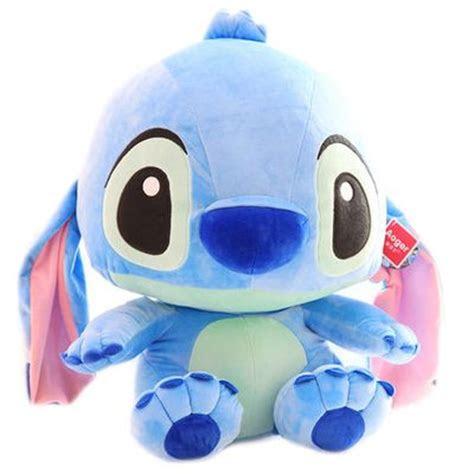 Gambar Stitch Lucu Semua Yang Kamu Mau