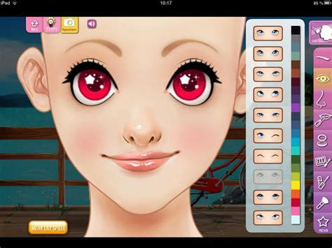 Photos: Play Free Makeup And Dress Up Games,   best games