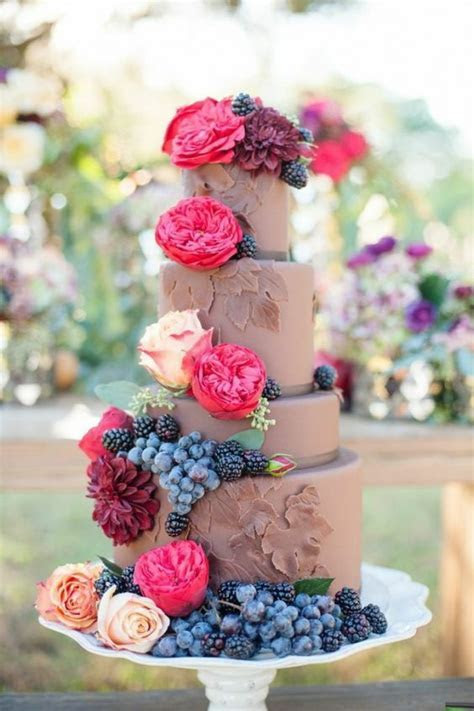 Southern Blue Celebrations: CHOCOLATE LOVERS WEDDING