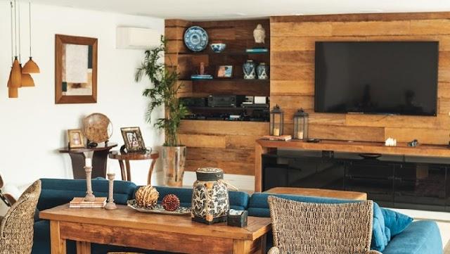7 Kesalahan Dekorasi yang Membuat Ruangan Jadi Tidak Nyaman