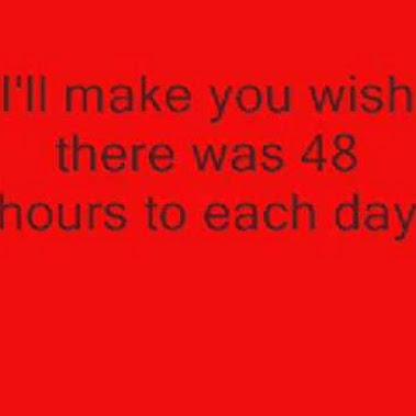 Rufus & Chaka Khan - Tell Me Somethin Good (Lyrics)
