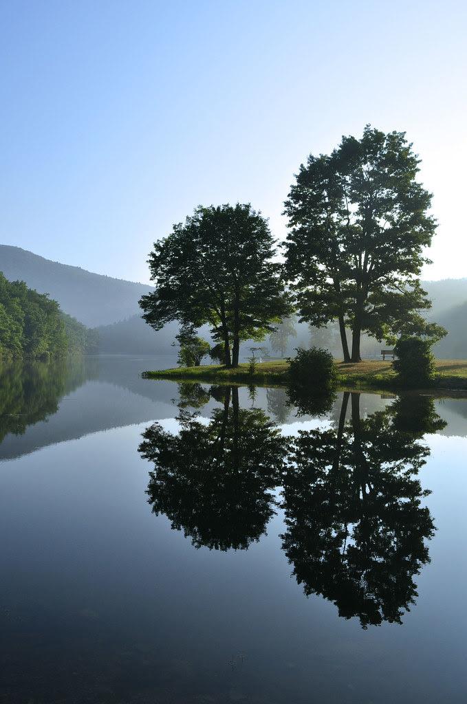 Sherando Lake (8)