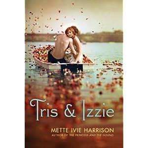 Tris and Izzie