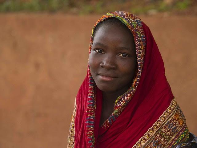Resultado de imagen para bambara tribe