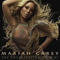 Lirik Lagu Mariah Carey - Be Mine