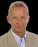 Ra Dr.Dr. Bernd Hesse
