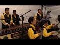 Sones de Guatemala: Marimba Princesa Maya en Los Ángeles California