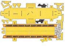 tramway  a4 1