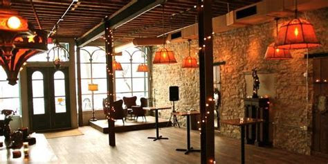 Aster Café Weddings   Get Prices for Wedding Venues in MN