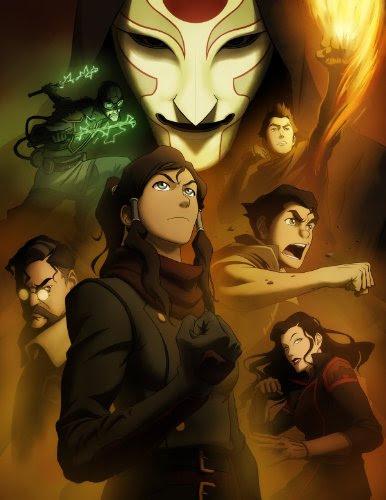 الحلقة الثامنة 2014 (Avatar legend Emx55wh.jpg
