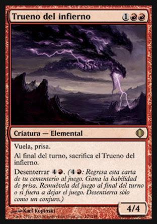 http://magiccards.info/scans/es/ala/103.jpg