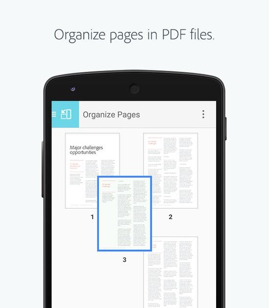 adobe pdf reader 9 free download for windows 8