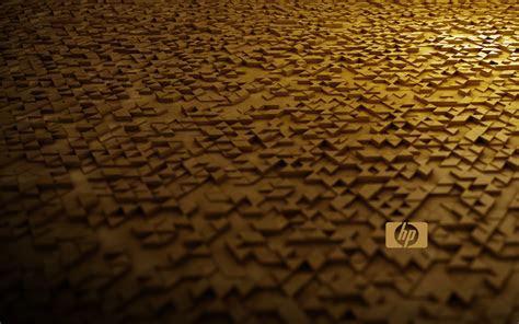 HP Wallpaper 5892 1280x800 px ~ HDWallSource.com